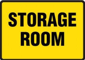 Huge Secure Storage Room Basement-Lift Access.jpg