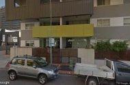 Space Photo: Masters Street  Newstead  Queensland  Australia, 68706, 63745