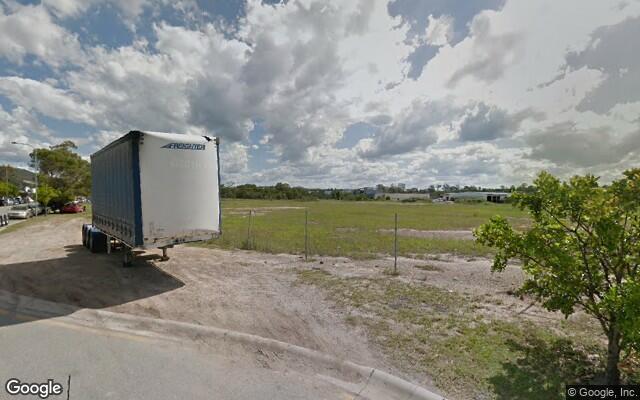 Space Photo: Mavis Ct  Ormeau QLD 4208  Australia, 35807, 15147