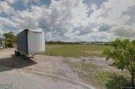 Space Photo: Mavis Ct  Ormeau QLD 4208  Australia, 35813, 17616
