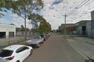 Space Photo: Mayvic St  Chullora NSW 2190  Australia, 36153, 21037