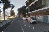 Space Photo: McCrae Street  Docklands  Victoria  Australia, 63896, 49131