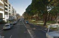 Space Photo: McEvoy Street  Waterloo NSW  Australia, 79174, 97963