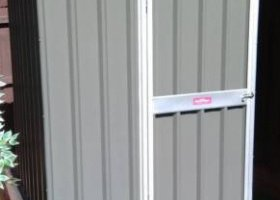 Mitcham - Secure Storage Shed near Station.jpg