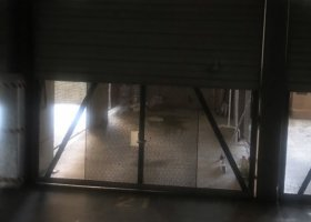 Secure lock up Garage Near Central & CBD.jpg