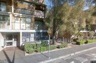 Space Photo: McKee Street  Ultimo NSW  Australia, 81067, 116712
