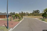 Space Photo: Meadowbrook Drive  Meadowbrook QLD  Australia, 57760, 29250