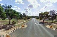 Space Photo: Medlyn St  Parkes NSW 2870  Australia, 80695, 113255