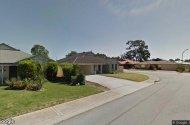 Space Photo: Merida Turn  Seville Grove WA 6112  Australia, 78586, 96448