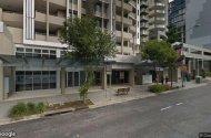 Space Photo: Merivale St  South Brisbane QLD 4101  Australia, 39321, 128161