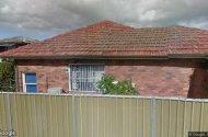 Space Photo: Middle St  Kingsford NSW 2032  Australia, 37948, 16955