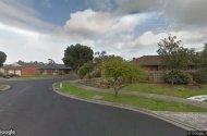 Space Photo: Mill Park VIC 3082 Australia, 31368, 17546