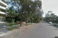 Space Photo: Miller Street  Bondi NSW 2026  Australia, 74198, 164044