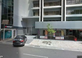 NORTH SYDNEY PARKING - 5 SPACES AVAILABLE.jpg