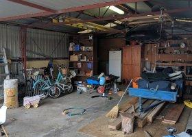Secure Offstreet Storage and Garage.jpg