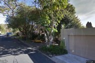 Space Photo: Minimbah Rd  Northbridge NSW 2063  Australia, 39928, 15492