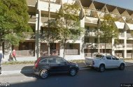 Space Photo: Missenden Road  Newtown  New South Wales  Australia, 68771, 64695