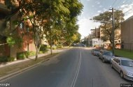 Space Photo: Mitchell Road  Erskineville  New South Wales  Australia, 68680, 54856