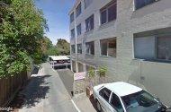 Space Photo: Mitford St  St Kilda VIC 3182  Australia, 29042, 173056