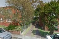 Space Photo: Moodie St  Cammeray NSW 2062  Australia, 36136, 14286