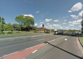 Macquarie Park - Secure Parking near Dan Murphy's.jpg