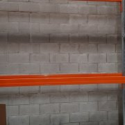 Warehouse storage on Moorabbin