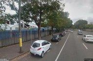 Space Photo: Moore Park Rd  Paddington NSW 2021  Australia, 21774, 19144