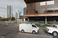 Space Photo: Moore St  Southbank VIC  Australia, 79311, 100157