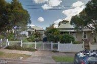 Space Photo: Morphett Ave  Ascot Vale VIC 3032  Australia, 38278, 15790