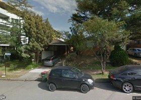Convenient Parking Space North Parramatta.jpg