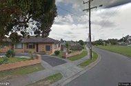 Space Photo: Morwell Avenue  Watsonia  Victoria  Australia, 60755, 46048
