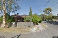 Space Photo: Mowbray Rd W  Lane Cove North NSW 2066  Australia, 27305, 20632