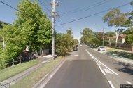 Space Photo: Mowbray Rd W  Lane Cove North NSW 2066  Australia, 27902, 18706