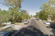 Space Photo: Mowbray Rd W  Lane Cove North NSW 2066  Australia, 35366, 16809