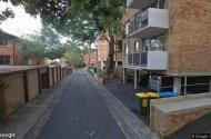 Space Photo: Mowbray Road West  Lane Cove North NSW  Australia, 63542, 81216