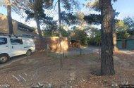 Space Photo: Murdoch Street  Lyneham  Australian Capital Territory  Australia, 62559, 53879