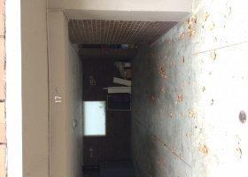 Storage/Undercover carpark near Sth Yarra Station.jpg