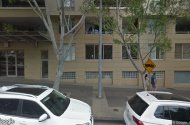 Space Photo: Murray St  Pyrmont  New South Wales  Australia, 67521, 59311