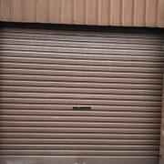 Garage storage on Murray Street in Bronte