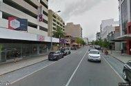 Space Photo: murray street  perth  WA  6000  Australia, 61368, 53679