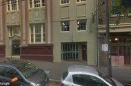Space Photo: Murray Street  Sydney NSW  Australia, 59241, 142964