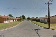 Space Photo: Myer Ave  Plympton SA 5038  Australia, 30254, 141507