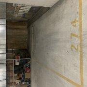 Undercover storage on N Rocks Rd in North Rocks