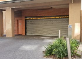 Great parking space in North Sydney near station.jpg