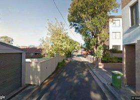 Secured Parking space at Napier St, Parramatta.jpg