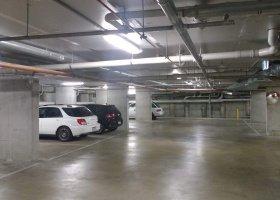 Collingwood - Secure Underground Car Park in Collingwood.jpg