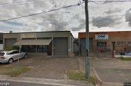 Space Photo: Nariel Street  Albion QLD  Australia, 80757, 115881