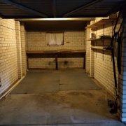Garage parking on Neil St in Merrylands