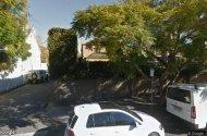 Space Photo: Nelson St  Woollahra NSW 2025  Australia, 13089, 17053
