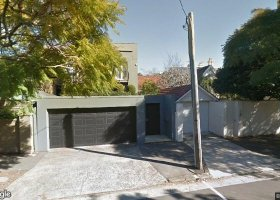 Secure Garage in Woollahra.jpg